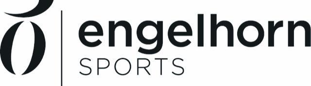 Englehorn_Sports